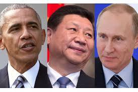rusia-china-y-eeuu