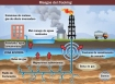 198_fracking_02