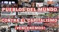 barometro-el-mundo-capitalista-parece-ir-a-una-nueva-forma-imagen