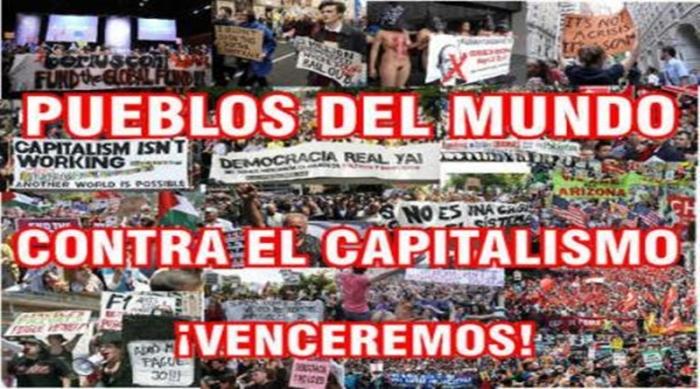 barometro-El-mundo-capitalista-parece-ir-a-una-nueva-forma-IMAGEN.jpg