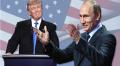 barometro-el-triunfo-de-trump-y-las-amenazas-de-europa-contra-rusia-imagen