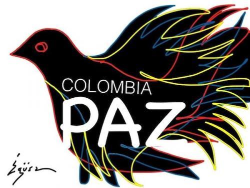 colombia_paz_pavel_eguez