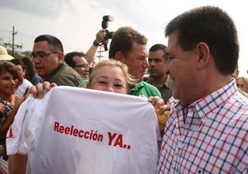 horacio_cartes_eleccionbes_paraguay