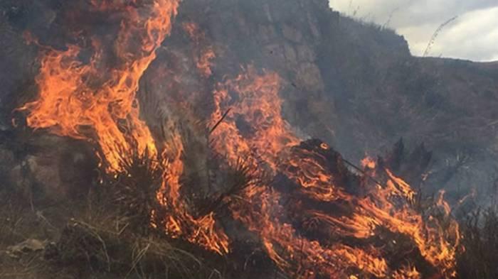 incendio-en-cajamarca-1