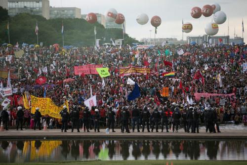protesta-brasil