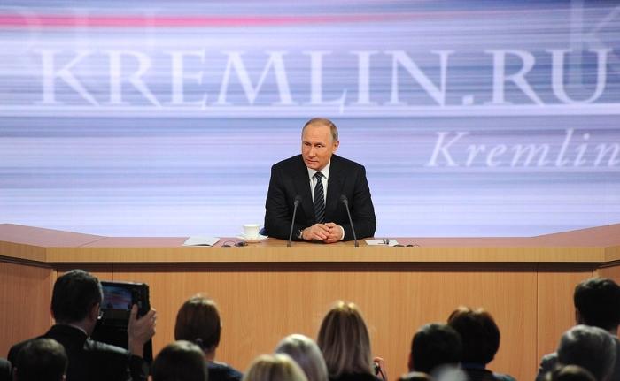 putin_presser_kremlin.JPG