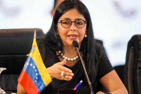 venezolana-delcy-rodriguez-luis-almagro_lrzima20160601_0041_11