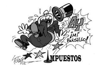 ay_mi_bolsillo_impuestos.jpg