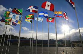 banderas-en-celac