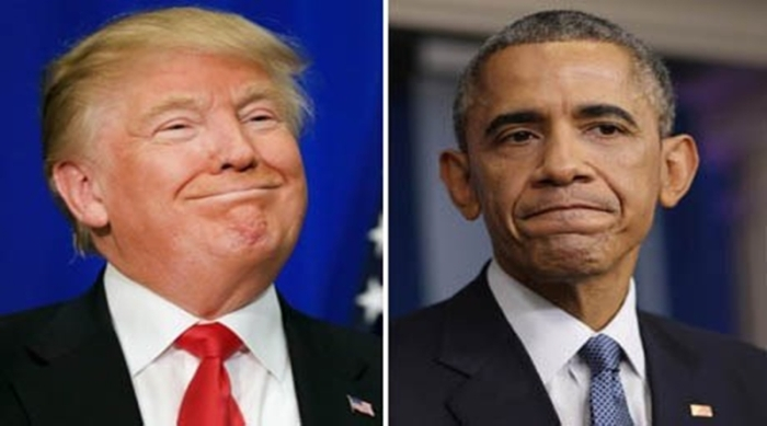 barometro-obama-le-deja-el-campo-internacional-minado-a-trump-imagen