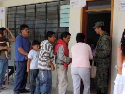 elecciones_ecuador_mobile