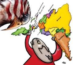 latinoamerica-antiimperialista