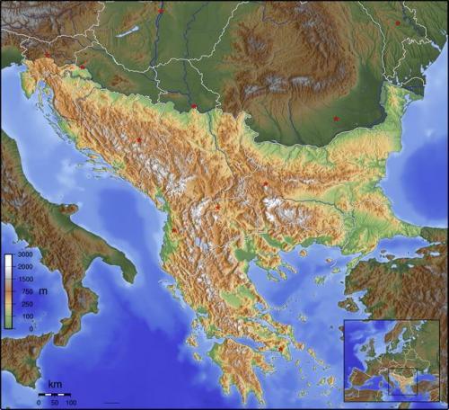 mapa_balcanes_pq_-_wikimedia