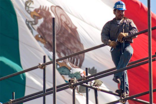 Mexico_economia-525x350.jpg