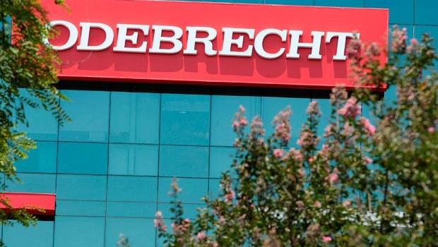 odebrecht-Noticia-836790-620x350.jpg