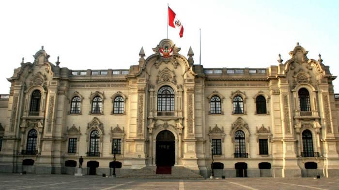 palacio-de-gobierno