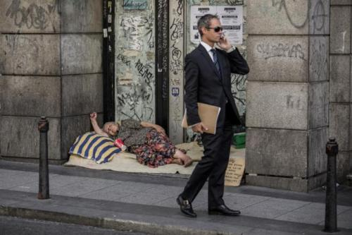 pobreza-corrupcion