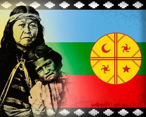 pueblo_mapuche
