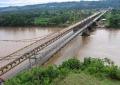 puente-nanay-foto-referencial-1