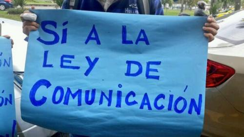 si_a_la_ley_de_comunicacion