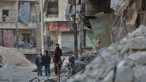 siria-alepo-2_resumen_m_o_mobile