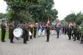 2-respetos-a-la-bandera-peruana