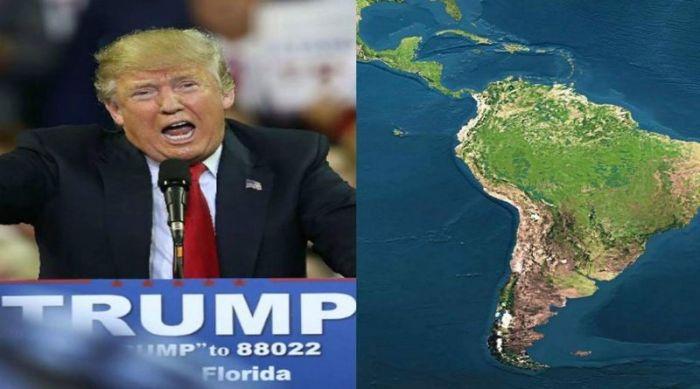 barometro-la-derechas-latinoamericanas-y-trump-riesgo-para-la-region-imagen-compressor