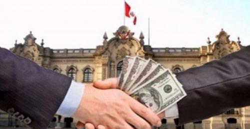 corrupcion_peru