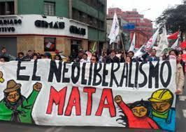 el_neoliberalismo_mata