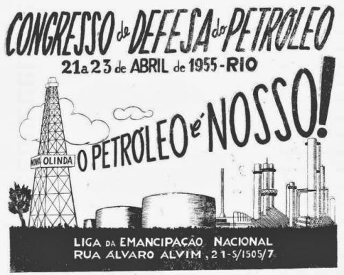 petroleo_brasil