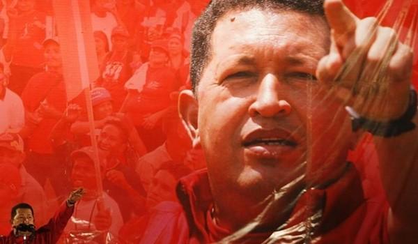 2013-03-05t133224z_3_cbre9240d6t00_rtroptp_3_venezuela-referendum-polls_result-600x350