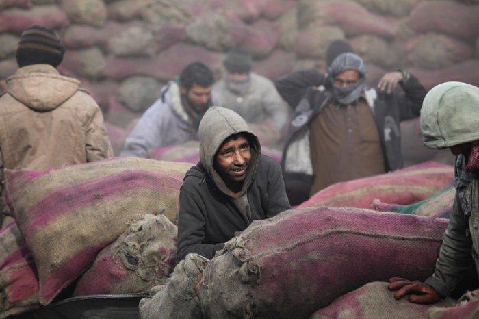 afganistan-ayuda-humanitaria