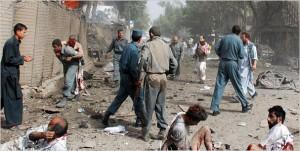 afganistan_muertos