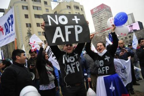 afp_chile