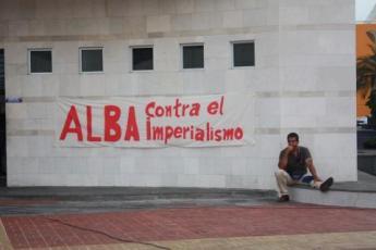 alba_contra_imperialismo_mobile