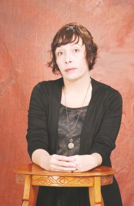 Angie Bonino.JPG