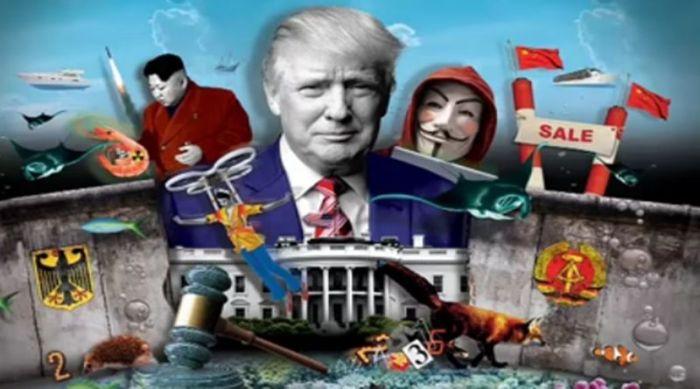 BAROMETRO-cuál-Trump-veremos-en-el-futuro-IMAGEN-compressor
