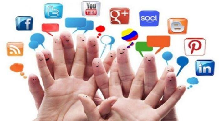 BAROMETRO-Hagamos-de-las-redes-sociales-unas-redes-IMAGEN-compressor