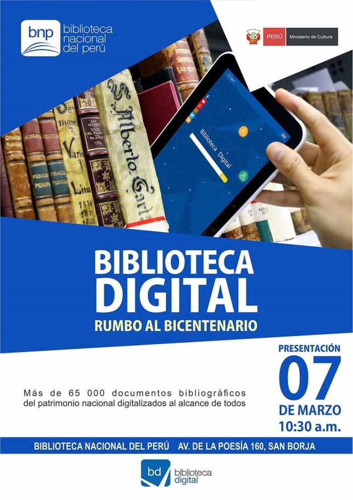bibliotecadigitalbnp