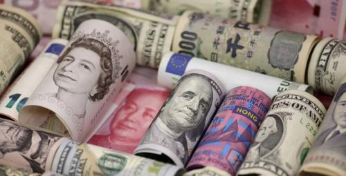 dinero_0