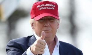 donald-trump_make_america_great_again_-_sinpermiso.info_