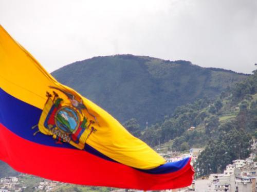 ecuador-bandera-paisaje.jpg