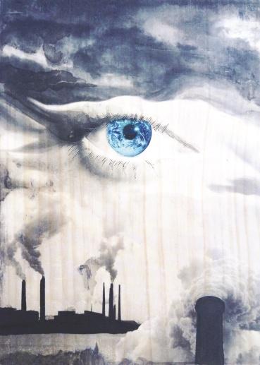 El ojo en el cielo (1).jpg