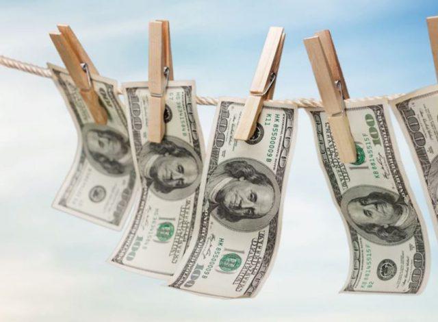 lavado-de-dinero-1-640x470
