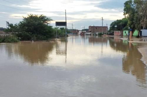 lluvias_peru