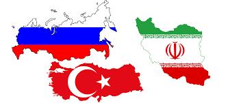 mapa-de-china-rusia-iran
