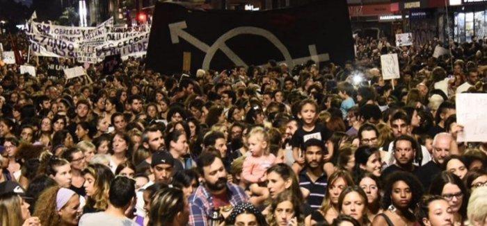 Uruguay-dia-internacional-de-la-mujer-nodal-jg1