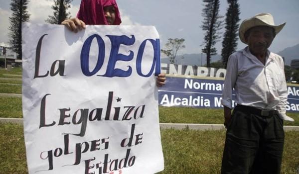 venezuela-oea-580x386-600x350