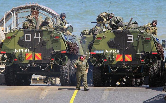 1066872712.OTAN.jpg