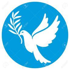 15840793-colomba-della-pace-colomba-della-pace-simbolo-di-pace--Archivio-Fotografico.jpg